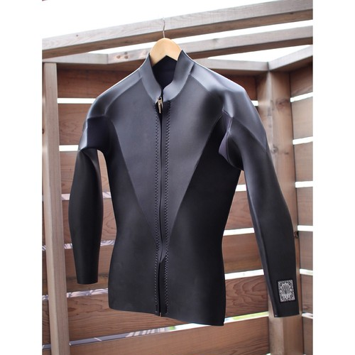 VECTOR BRAND Original WetSuits