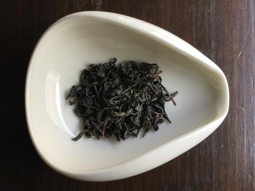宮崎さんの五ヶ瀬紅茶 やまなみ1st flush 18g