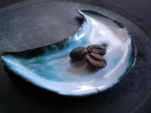 002 cyanotype plate  halfmoon