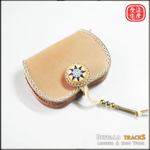 Mini Wallet / LHW-003