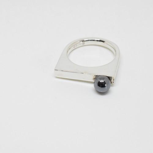 【1点物】 奏樹 Ring #13