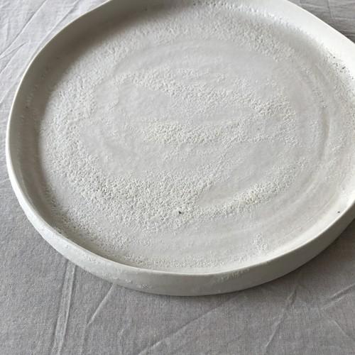 池田優子 トレー皿