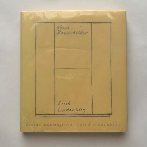 48 kleine Raumbilder / エーリッヒ・リンデンベルク