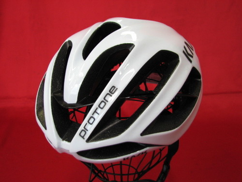 KASK ヘルメット Protone