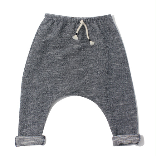 1+in the family Pants (12m,36m )