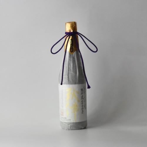龍力 米のささやき 純米大吟醸 秋津 720ml