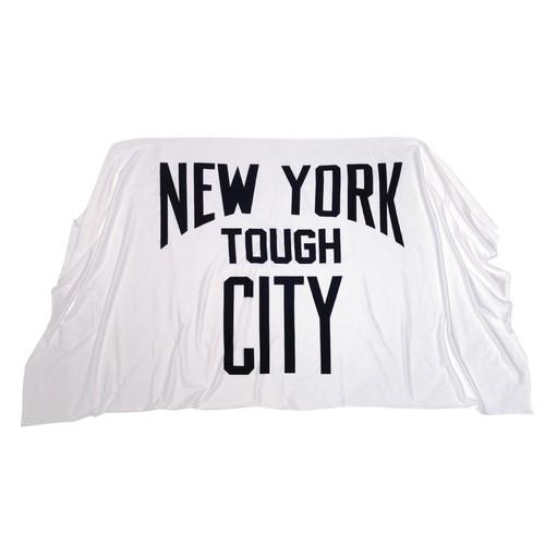 sc.0105 stole. (NEW YORK TOUGH CITY.)