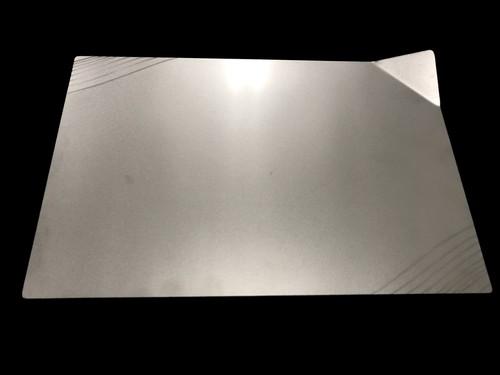 セットアップトレー(オールステンレス製) YAHIKO XL