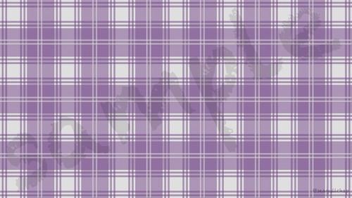 29-h-6 7680 × 4320 pixel (png)