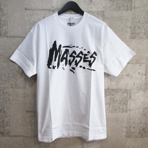 MASSES 20SS T-SHIRT #4