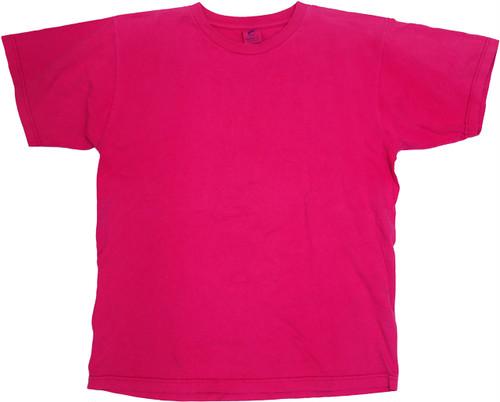 【M】 90s パタゴニア Tシャツ patagonia ヴィンテージ 古着