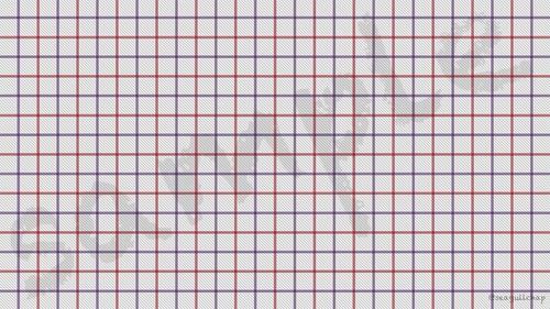 26-p-5 3840 x 2160 pixel (png)