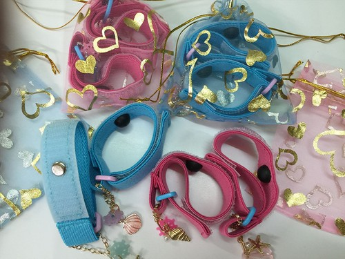 JOY SEA BAND for Girl