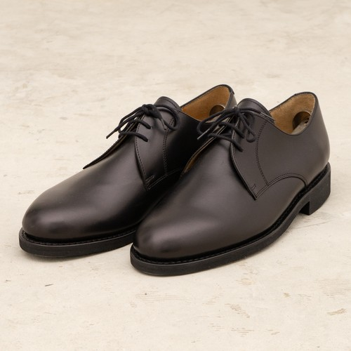 Paraboot SERVICE SHOES
