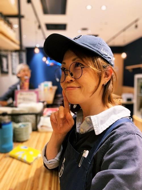 ちょいとお先のお食事券¥110,000分〜またみんなで笑顔でのめるように〜