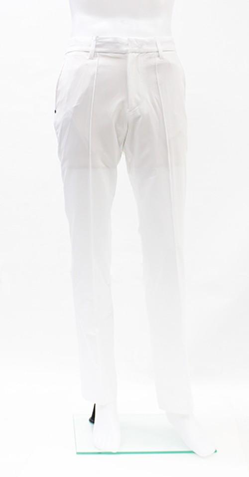 BRIEFING(ブリーフィング) Men's ストレッチパンツ[SALE][定価25000円] [送料無料]