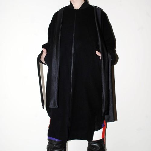 『FRANÇOISE』 Lonely Coat