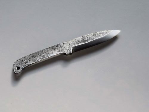 小刀 一体型 12.0㎝