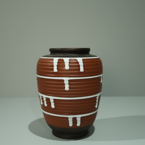 --lkra keramik Palermo--14.5cm
