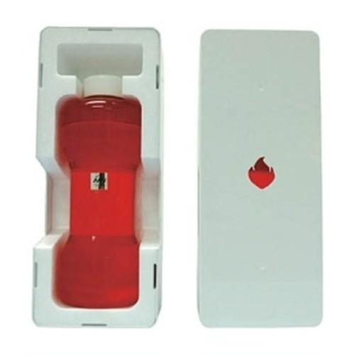 消火剤オーピーシー クシーシンプル R-01 1本