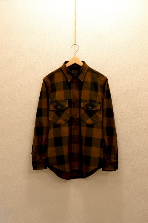 PENDLETON - Guide Shirt