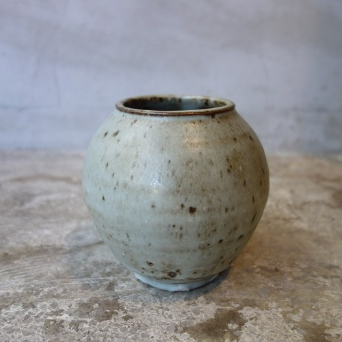 花器 小野哲平 vase Teppei Ono
