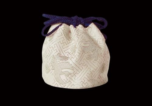 和香袋(ディフューザー)/兵庫県産