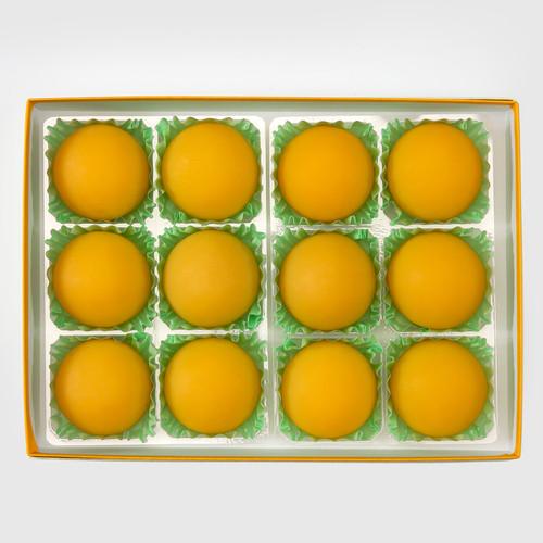 あんず餅(12個入)