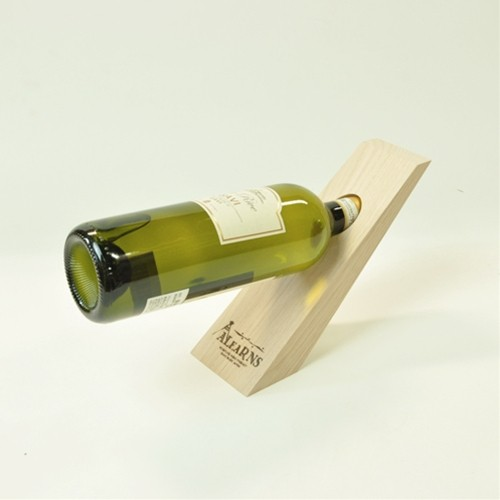 -Alearns- Bottle Stand