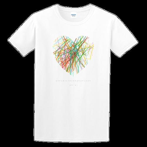叫Tシャツ