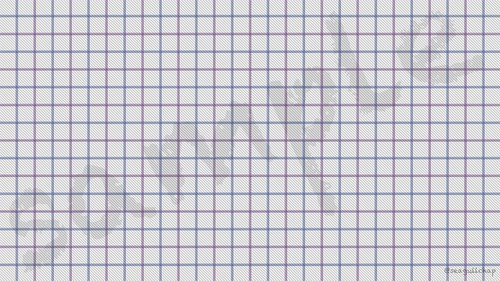 26-u-4 2560 x 1440 pixel (png)