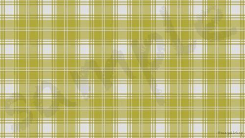 29-p-2 1280 x 720 pixel (jpg)