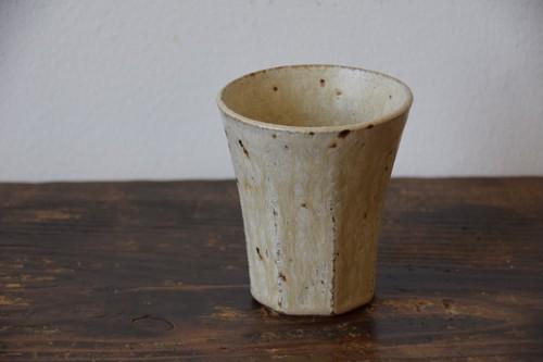 フリーカップ / 耕窯