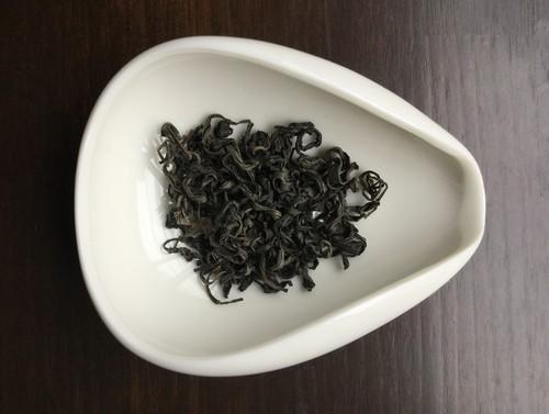 宮崎さんの五ヶ瀬紅茶 やまなみ1st flush