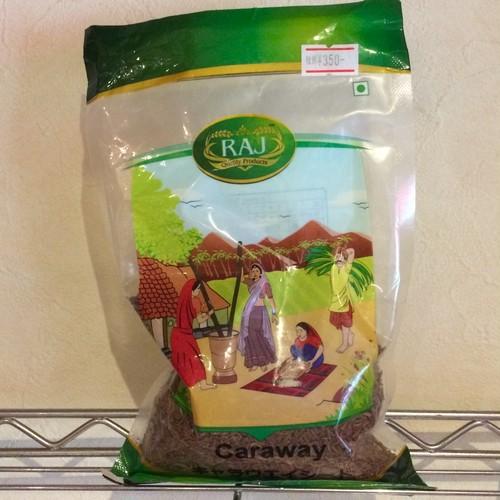 キャラウェイシード Caraway Seed 100g