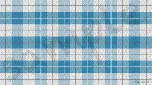 24-s-6 7680 × 4320 pixel (png)