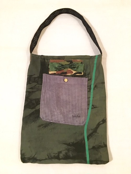 tote bag / トートバッグ    ■tf-159