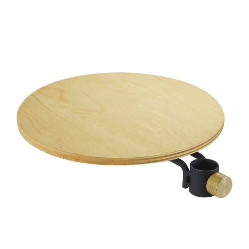【販売・出荷一時停止中】006 Table A ブラック 縦専用 対応001,002,003