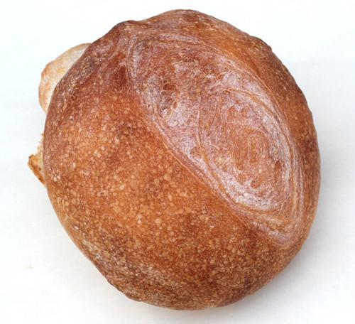 白パン(工房お引き取り)