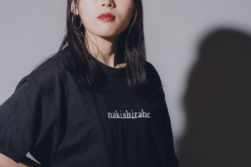 【T-Shirt】 陽炎ロゴ