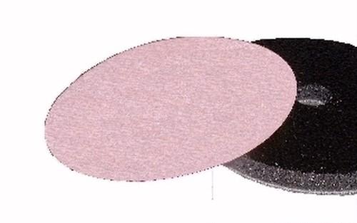 HP-1100L ハイパッド1100 (Kenmac-CD用研磨シート 色:ピンク)