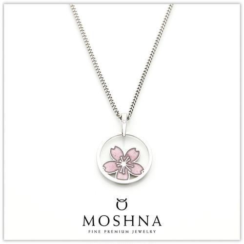"【MOSHNA:モシュナ】SAKURA Collection ""trinact.13"""