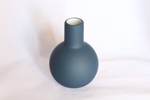 【COOEE Design】カラーフラワーベース 7cm