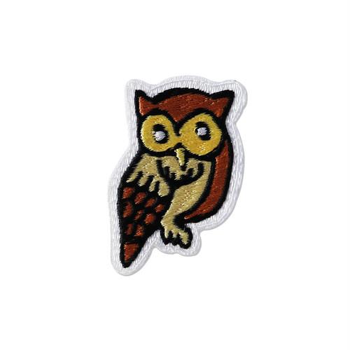 hntbk wappen owl