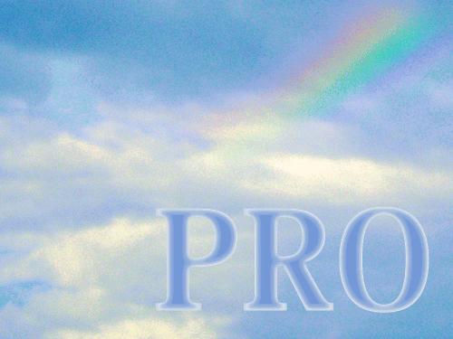 NewGRM虹のクリスタル ヒーリング プロヒーラー養成6日間コース  初級 受講参加チケットです。(マスターコース修了者)