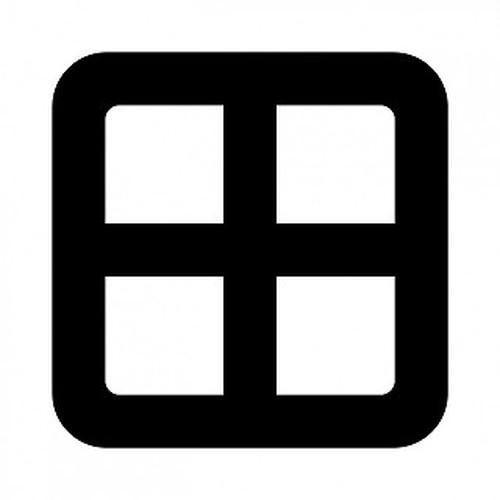 撫平轡 aiデータ