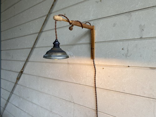 Light1547