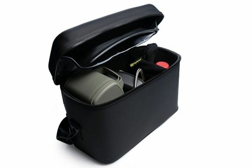 Ridgemonkey GorillaBox Cookware Case XL