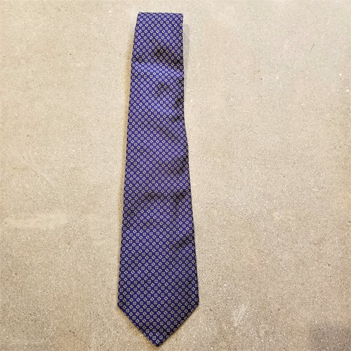 POLO by Ralph Lauren  Necktie /Made In Germany