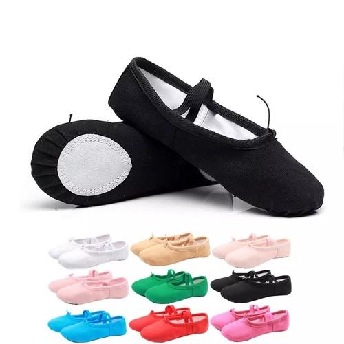 ダンスバレエシューズレディースジムスポーツヨガフィットネスラテンダンスシューズスニーカーベビー女の子の靴ソフトボトム猫爪